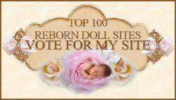 ERA's Top Reborn Sites.
