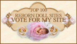 ERA's Top Reborn Sites.